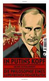 In Putins Kopf (eBook, ePUB)