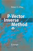 P-Vector Inverse Method (eBook, PDF)