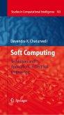 Soft Computing (eBook, PDF)