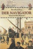 Der Navigator (eBook, ePUB)