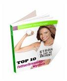 Top 10 Fettverbrennungs- Mythen (eBook, ePUB)