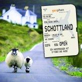 Eine Reise durch Schottland (MP3-Download)