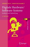 Digitale Hardware/Software-Systeme (eBook, PDF)