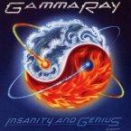 Insanity And Genius (Anniversary Edition)