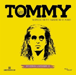 The Who´S Tommy-Das Rockmusi
