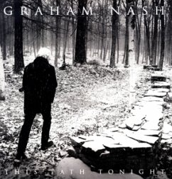 This Path Tonight - Nash,Graham