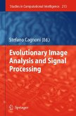 Evolutionary Image Analysis and Signal Processing (eBook, PDF)