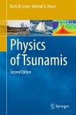 Physics of Tsunamis (eBook, PDF)