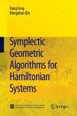 Symplectic Geometric Algorithms for Hamiltonian Systems (eBook, PDF)