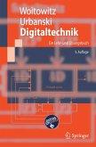 Digitaltechnik (eBook, PDF)