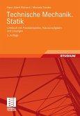 Technische Mechanik. Statik (eBook, PDF)