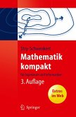 Mathematik kompakt (eBook, PDF)