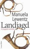 Land-Jagd (eBook, ePUB)