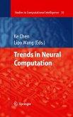 Trends in Neural Computation (eBook, PDF)