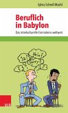 Beruflich in Babylon (eBook, PDF)