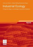 Industrial Ecology (eBook, PDF)