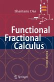 Functional Fractional Calculus (eBook, PDF)