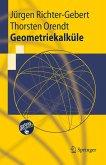 Geometriekalküle (eBook, PDF)