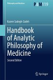 Handbook of Analytic Philosophy of Medicine (eBook, PDF)