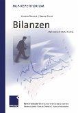 Bilanzen (eBook, PDF)
