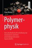 Polymerphysik (eBook, PDF)