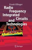Radio Frequency Integrated Circuits and Technologies (eBook, PDF)