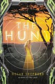 The Hunt (eBook, ePUB)