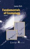 Fundamentals of Cosmology (eBook, PDF)