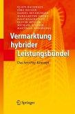 Vermarktung hybrider Leistungsbündel (eBook, PDF)