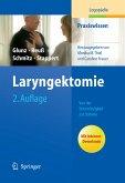 Laryngektomie (eBook, PDF)