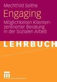 Engaging (eBook, PDF)