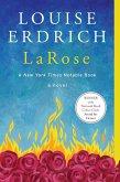 LaRose (eBook, ePUB)