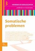 Somatische problemen (eBook, PDF)