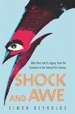 Shock and Awe (eBook, ePUB)