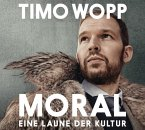 Moral, 1 Audio-CD