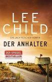 Der Anhalter / Jack Reacher Bd.17