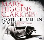 So still in meinen Armen / Laurie Moran Bd.2 (6 Audio-CDs)