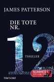 Die Tote Nr. 12 / Der Club der Ermittlerinnen Bd.12