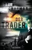 Der Trader / Garrett Reilly Bd.2