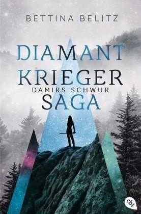 diamantkrieger belitz