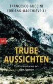 Trübe Aussichten / Marco Gherardini Bd.2