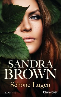 Schöne Lügen - Brown, Sandra