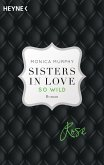 Rose - So wild / Sisters in love Bd.2