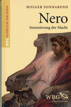Nero - Sonnabend, Holger