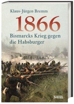 1866 - Bremm, Klaus-Jürgen