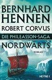 Nordwärts / Die Phileasson-Saga Bd.1