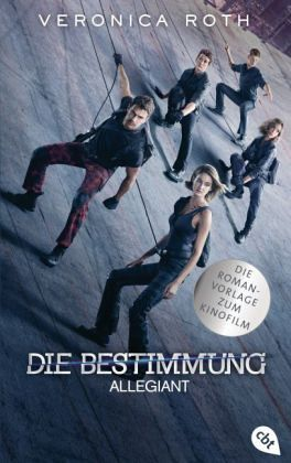 die bestimmung download