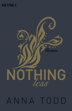 Nothing less / After Bd.7