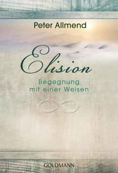 Elision - Allmend, Peter