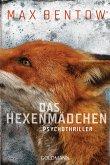 Das Hexenmädchen / Nils Trojan Bd.4